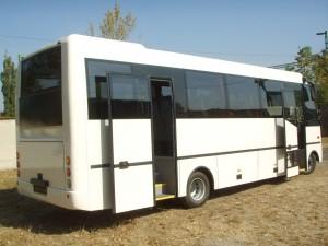 Dunabus-hátul-oldalt-SSM10184