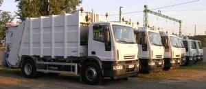 Farid-EC180E28-DSCN1630
