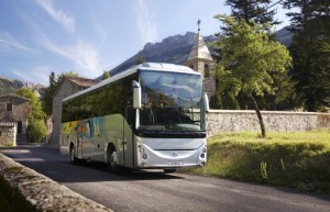 Irisbus-lo-res2889