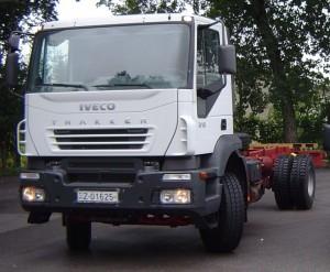 Trakker-190E31-nagy1